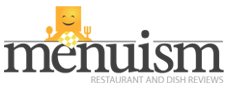 Menuism - Restaurant menus and reviews