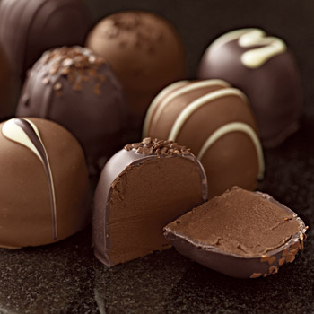 chocolate-truffles-2