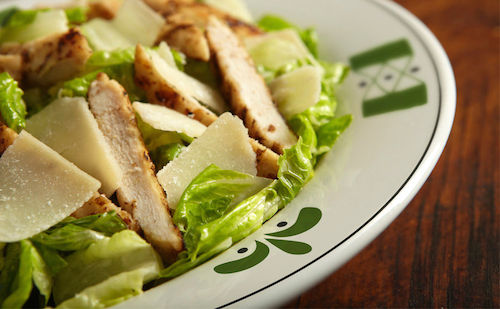 d-grilled-chicken-caesar-salad-dpv