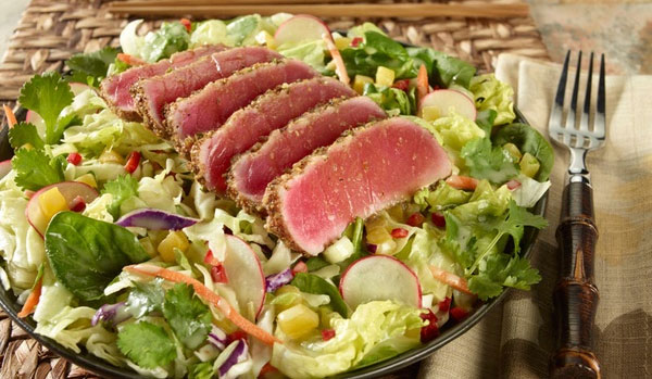 seared-ahi-tuna-salad