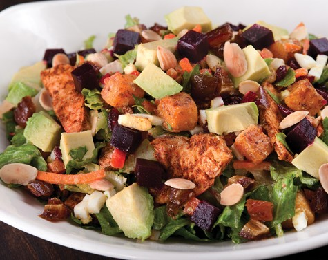 moroccan-spiced-chicken-salad-cpk